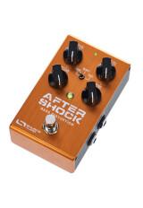 Vente Source Audio AfterShock Bass Distor