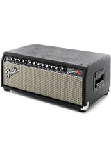 Vente Fender Super Bassman