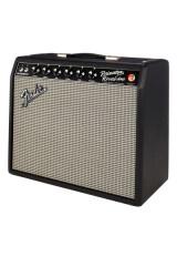 Vente Fender 65 Princeton Reverb