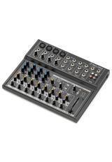 Vente Mackie Mix12FX
