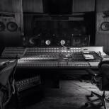 Studios de légende : aujourd'hui, les studios Ferber à l'honneur ! @studiosferber…