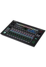 Vente Roland MX-1 Mix Performer