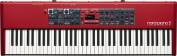 NORD-PIANO5-73