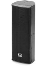 Vente LD Systems SAT 242 G2