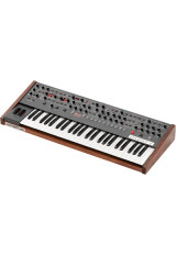 Vente Dave Smith Instruments Sequential Prophet 6