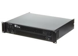 Vente the t.amp E800