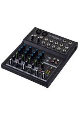 Vente Mackie Mix8