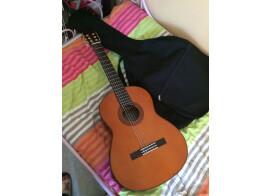 Vente Yamaha Guitare
