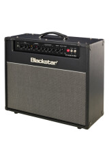 Vente Blackstar HT CLUB 40 Combo MkII