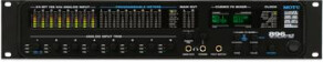 896mk3 Hybrid USB / FireWire Audio Interface
