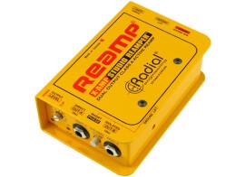 Vente Radial Engineering X-AMP