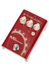Vente TC-Helicon Mic Mechanic 2