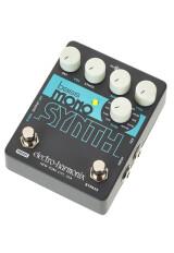 Vente Electro Harmonix Bass Mono Synth