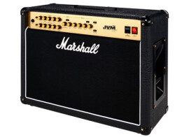 Vente Marshall JVM205C