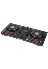 Vente Numark Mixtrack Platinum FX