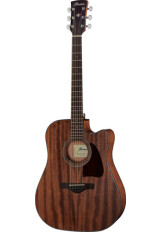 Vente Ibanez AW54CE-OPN