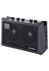 Vente Roland Mobile Cube