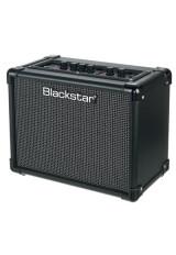 Vente Blackstar ID:Core 10 V3