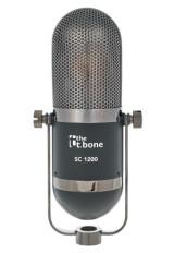 Vente the t.bone SC 1200