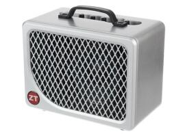 Vente ZT Amplifiers Lunchbox Reverb