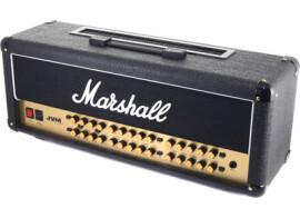 Vente Marshall JVM410H