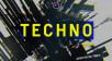 Geist Expander: Techno