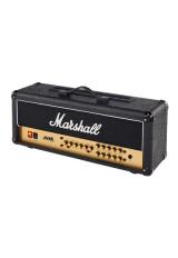 Vente Marshall JVM210H