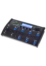 Vente TC-Helicon VoiceLive 3 Extreme