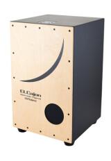 Vente Roland EC-10 EL Cajon