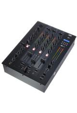 Vente DAP-Audio CORE MIX-3 USB