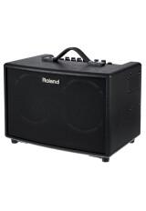 Vente Roland AC-60