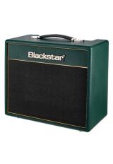 Vente Blackstar Studio 10 KT88
