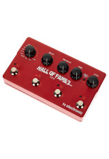 Vente tc electronic Hall of Fame 2 x4
