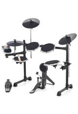 Vente Behringer XD80USB E-Drum Set