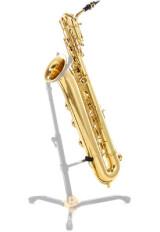 Vente Thomann TBS-150 Baritone Saxop