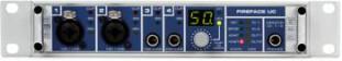 Fireface UC USB Audio Interface