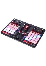 Vente Hercules P32 DJ