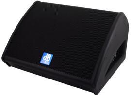 Vente dB Technologies Flexsys FM12