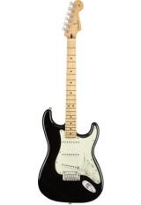 Vente Fender Player Series Strat MN