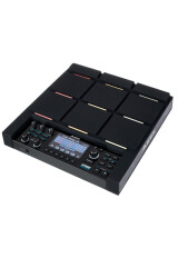 Vente Alesis Strike MultiPad