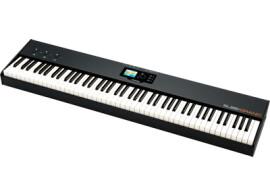 Vente Studiologic SL88 Grand