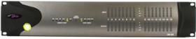 HD I/O 16x16 Analog Audio Interface