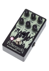 Vente EarthQuaker Devices Afterneath V3