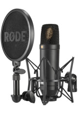 Vente Rode NT1-Kit