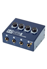 Vente LD Systems HPA 4
