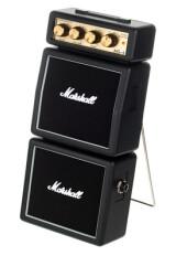Vente Marshall MS-4