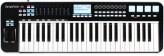 Graphite 49 49-key Keyboard Controller