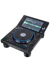 Vente Denon DJ SC6000 Prime