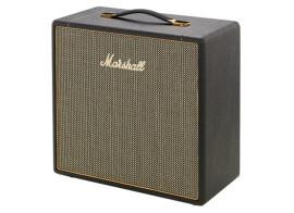 Vente Marshall Studio Vintage SV112 C