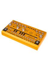 Vente Behringer TD-3-AM Yellow